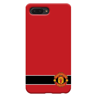 United Forever iPhone 7 Plus Case