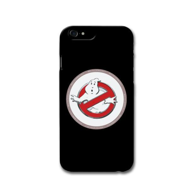 Casper Apple iPhone 8 Case