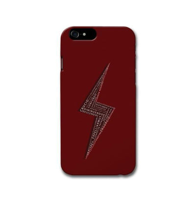 Harry Potter Apple iPhone 8 Case