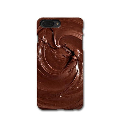 Designer Cases for iPhone 7 Plus