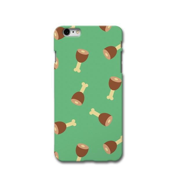 Designer Cases for iPhone 6 Plus