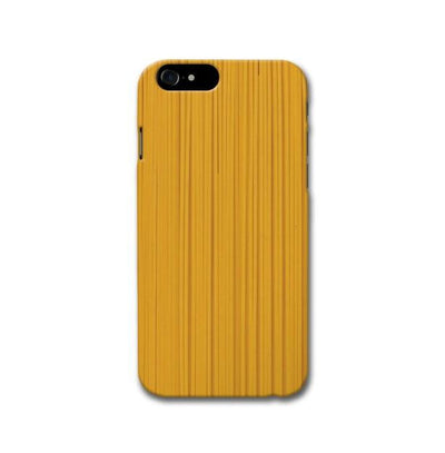 Designer Cases for iPhone 7