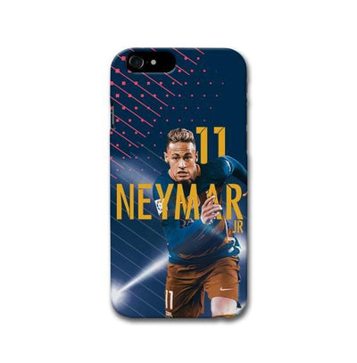 Neymar Apple iPhone 8 Case