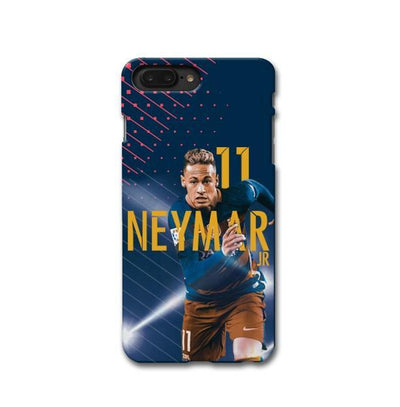 Neymar Apple iPhone 8 Plus Case