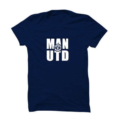 Man United T-Shirt
