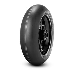Pirelli Diablo Superbike SC (Special Compound) (NHS) - Rear