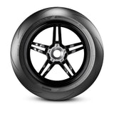 Pirelli Diablo Supercorsa SC (DOT) - Rear