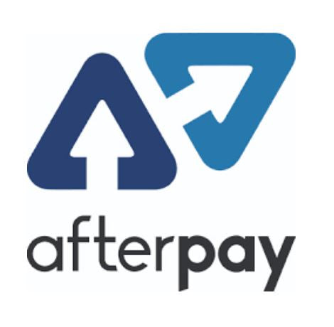 Special order - Afterpay Payment