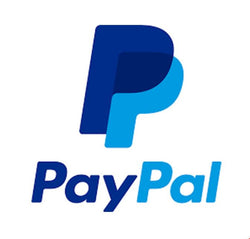 Special order - PayPal Payment