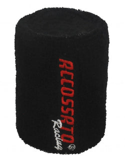 AB033 - Accossato Brake Reservoir Sock