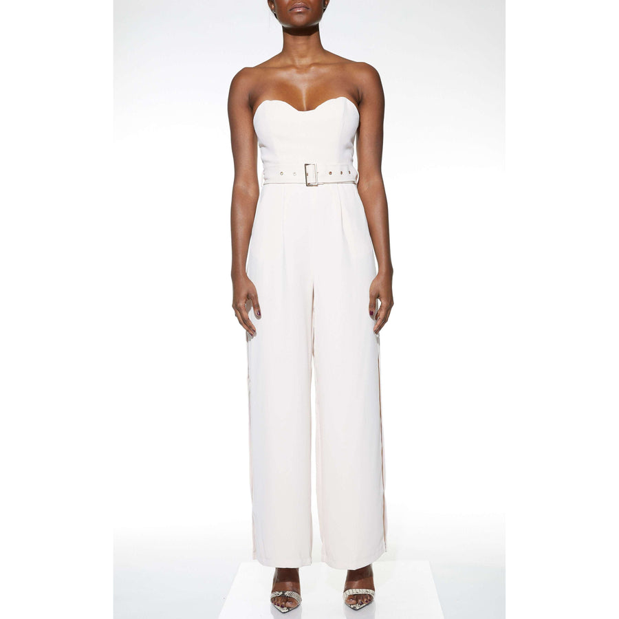 The Blair Jumpsuit