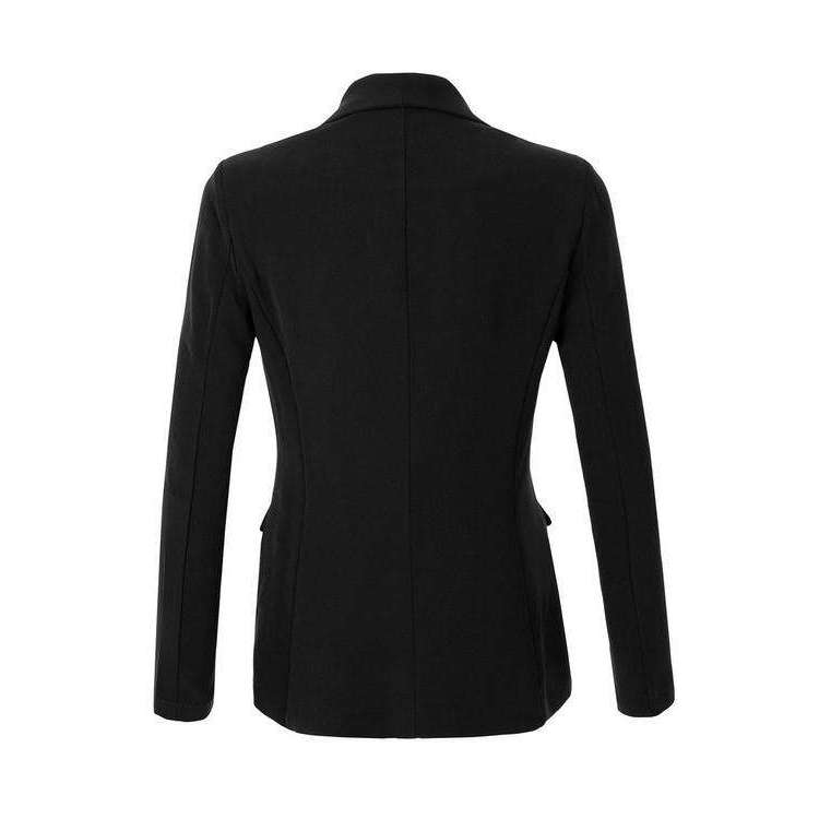 The Julie BF Blazer