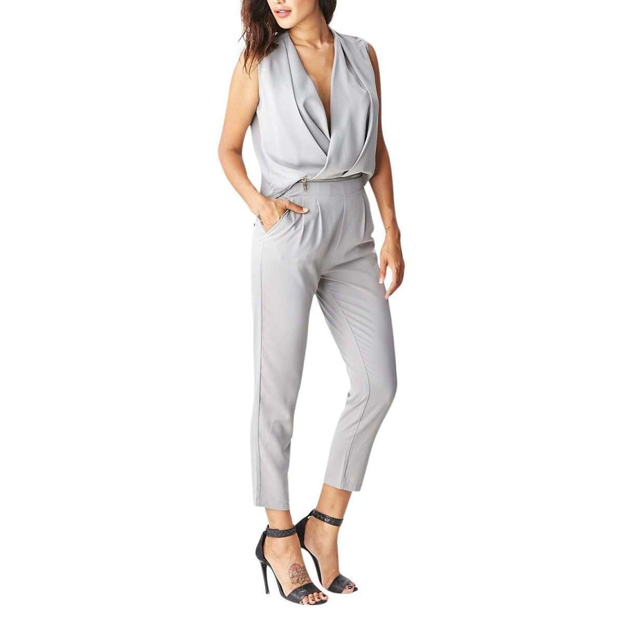 The Courtney Jumpsuit
