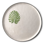 CONGO DINNERWARE | SINGLE PIECE