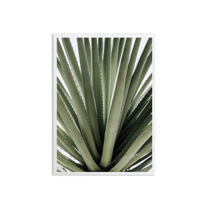 WALL ART | BLACK & GOLD SPLATTER PART 1