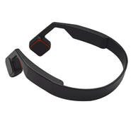 Bonewave Bone Conduction Bluetooth Sports Headphones-a2zshopping.com.au