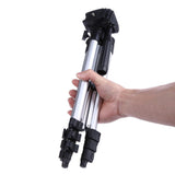 Camera Phone Tripod with Carry Bag-a2zshopping.com.au