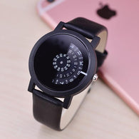 Stylish Wristwatch-a2zshopping.com.au