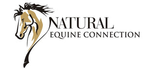 Natural Equine Connection