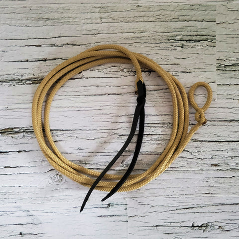 Replacement and Pocket Strings for Natural Horsemanship Sticks