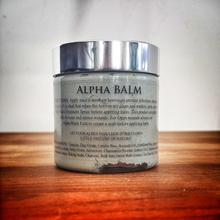 Alpha Balm is great for treating horses with Thrush, Mud Fever, and can be used as an ointment for fungal and bacterial infections.