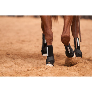 Natural Equine Connection is very proud to be a Canadian Iconoclast Orthopedic Support Boot dealer located in Queensville, Ontario