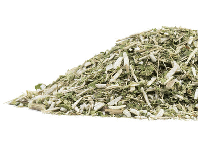 Boneset 1 Oz. or 1 Lb.