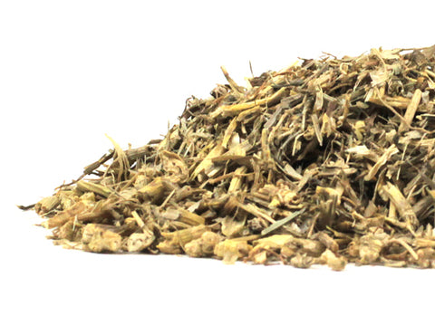 Witches Grass cut 1oz or 1 Lb.