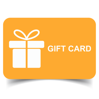Ravens Alley Gift Card
