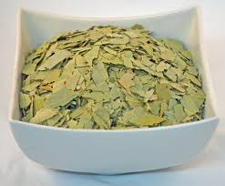 Eucalyptus Leaves cut, 1 Oz., 2 Oz., or 1 LB.