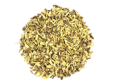 Licorice Root cut 1oz or 1 Lb.