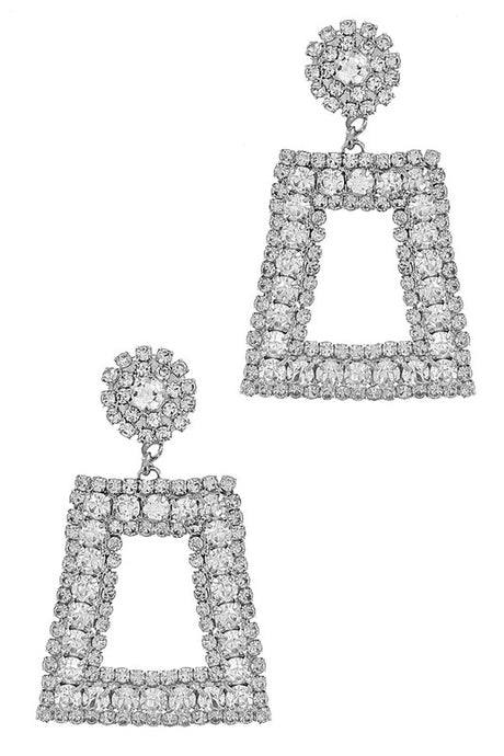 Royal Heir Earrings