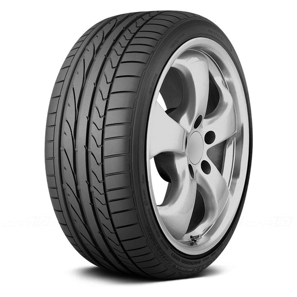 BRIDGESTONE 245/45 R18 100V XL RE050A