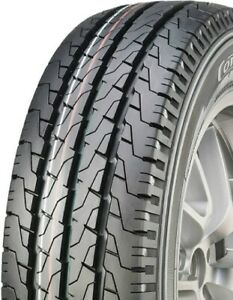 205/85R16 117/115L 12PR COMFORCER CF350 - ALL POSITION