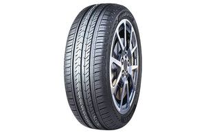 185/75R14 Comforcer SPORTS-K4 89H