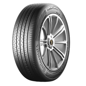 Continental 215/65R15 96H CONTICOMFORTCONTACT 6