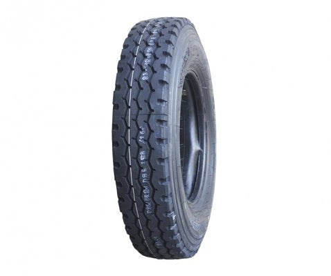 Doublestar 205/85R16 117/115L DS805 (ALL POSITION)