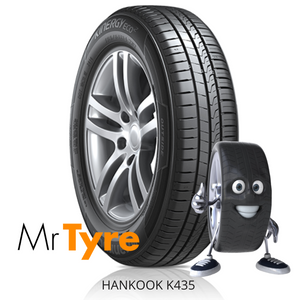 HANKOOK 175/65R14 82H K435 KINERGY ECO2