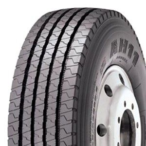 Hankook 195/85 R16 114/112L 12PR AH11S (ALL POSITION)