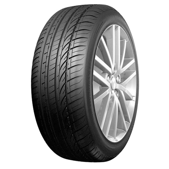 255/50R19 107V XL HORIZON HU901