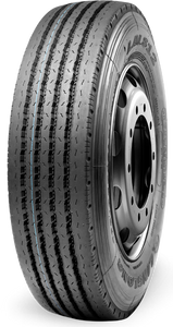 205/85R16 (12) 117L TL LAL812 LINGLONG (ALL POSITION)