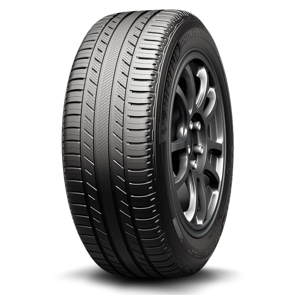 285/45R22 114H XL MICHELIN PREMIER LTX