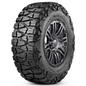 305/70R16 NITTO 118/115P MUD GRAPPLER MT