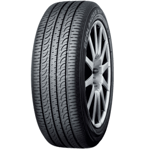 YOKOHAMA 165/70R14 81S S73 AV BLUE EARTH