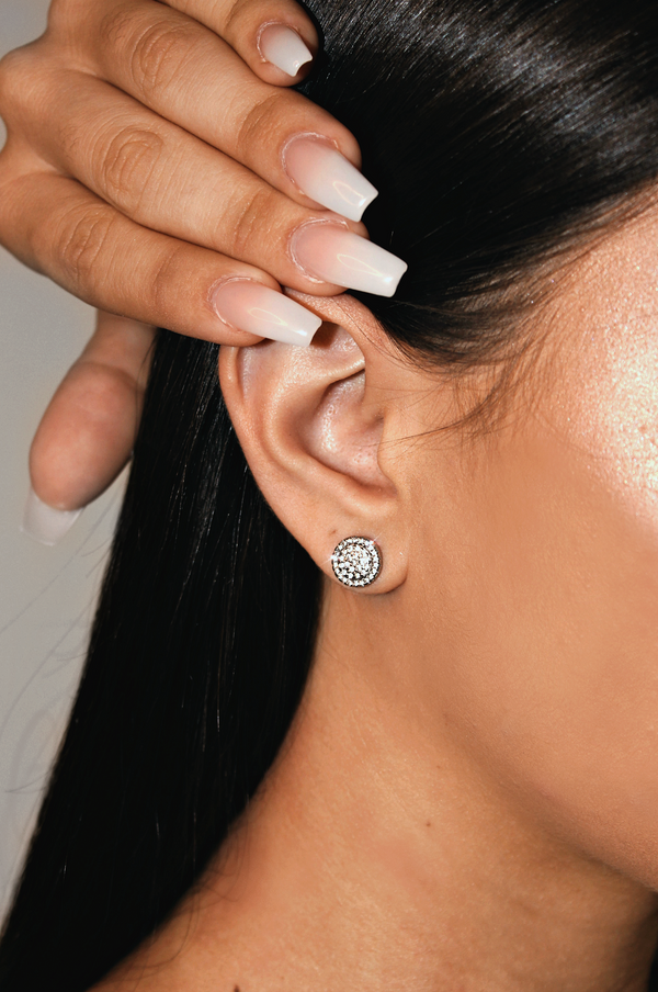 THE GALA STUD EARRINGS