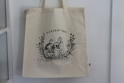 Special Edition Tote