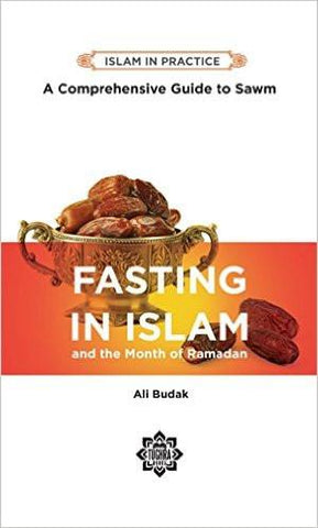 Fasting in Islam ed.2