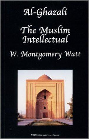 Al-Ghazzali Muslim Intellectual