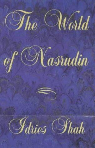 The World of Nasrudin