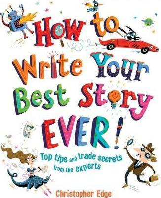 Your Best Story Ever